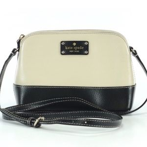 Kate Spade New York Hanna Crossbody